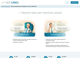 gochecklinks.net