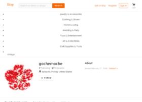 gochemoche.etsy.com