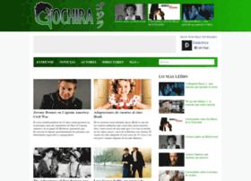 gochira.com