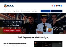 gocil.com.br