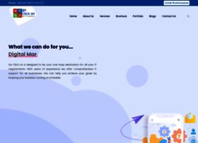 goclickon.com.au