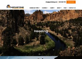 goclimbing.com