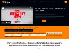 goclixy.com