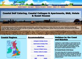 gocoastal.co.uk