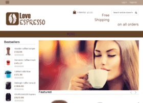 gocoffee.co.uk