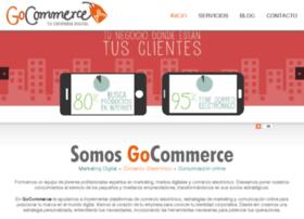gocommerce.cl