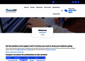 gocomputerace.com
