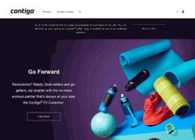gocontigo.com