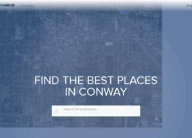 goconway.com