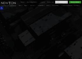 gocovington.com