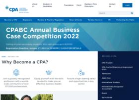 gocpabc.ca