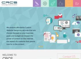 gocrcs.com