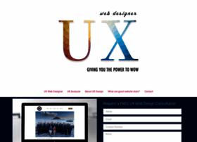 gocreatedesign.co.uk