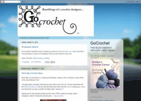 gocrochet.blogspot.com