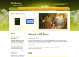 god-reigns.webnode.com