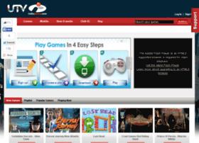 god.indiagames.com
