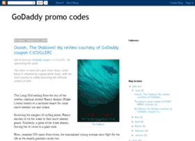 godaddy-promo-codes-savings.blogspot.in