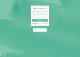godaddy.cultureamp.com