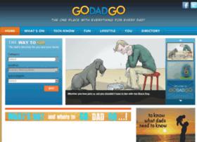godadgo.com.au
