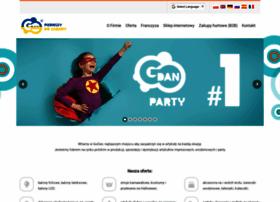 godan.com.pl
