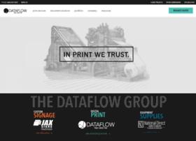 godataflow.com