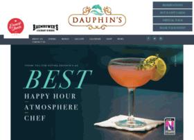 godauphins.com