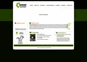 godavaripipe.com