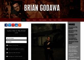 godawa.com