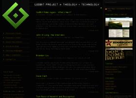 godbit.com