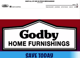 godbyhomefurnishings.com