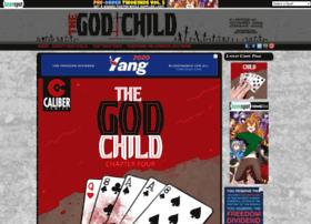 godchild.keenspot.com