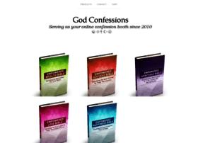 godconfessions.bigcartel.com