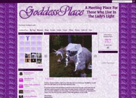 goddess.com