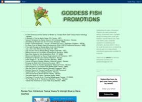 goddessfishpromotions.blogspot.com