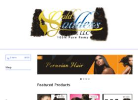 goddessweaves.bigcartel.com