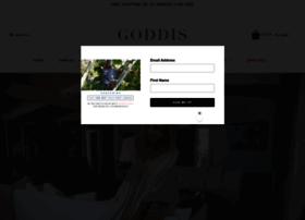 goddisknits.com