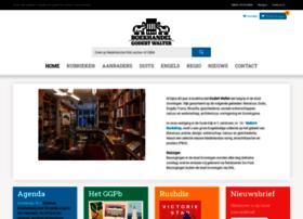godertwalter.nl