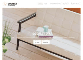 godfrey-diy.co.uk