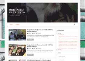godhiratechi46.blogspot.it