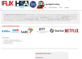 godigitaltoday.co.za
