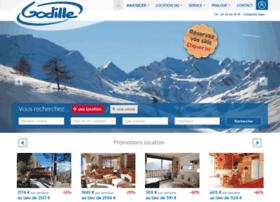 godille.com