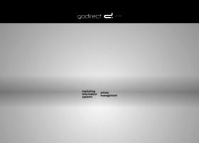 godirect-group.com