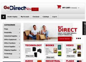 godirectnow.com
