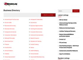 godirectory.org