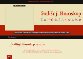 godisnjihoroskop.com