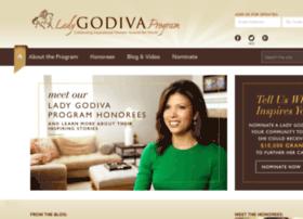 godiva.bluestatedigital.com