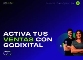 godixital.com