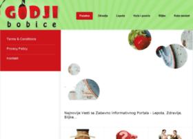 godji.org