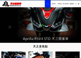 godknows.com.tw