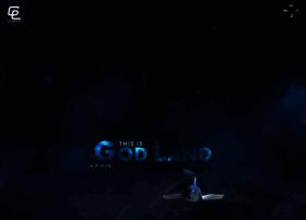 godlandit.com